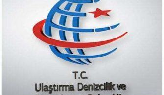 mevzuatlar - UDHB TANITIM FILMI 2012 450x350 335x195 - Liman Başkanlıkları Telefon Listesi