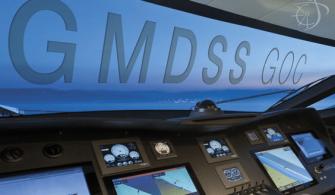 goc-gmdss - gmdss goc 335x195 - GMDSS - GOC Çalışma Notları | (Hızlı Ezber Notları)