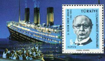 haberler, gundem - mer besim 335x195 - Titanic Yeniden İnşa Ediliyor, 2022'de Denizlerde Yol Alacak.