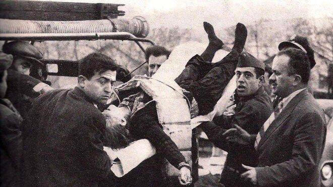 ilginc - 010320151458164710342 1 - Cumhuriyet Tarihinin En Büyük Deniz Kazası