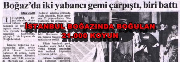 8-ist-bogaz-koyun-600x287