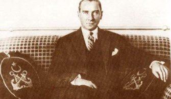 ilginc - ataturkdenizci 335x195 - Atatürk'ün Denizciliğe Verdiği Değer