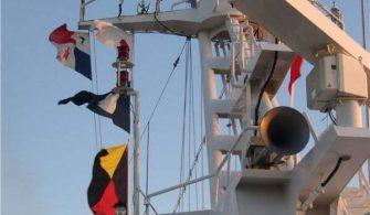 teknik-bilgiler - düdük 335x195 - Denizde Sesli Uyarı