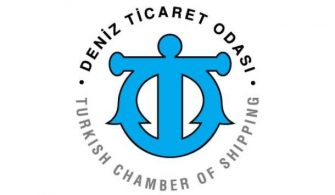 Türk Bayraklı Gemilerin Tutulmalarının Engellenmesi