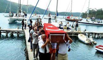 ilginc - fft99 mf5724351 335x195 - Kendi Yelkenlisi İle Dünya Etrafında Tur Atan İlk Türk