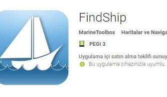 findship3