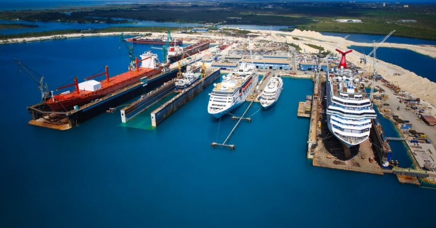 gbsl_home_page_aerial-3-Cruise-Commercial-Opt.-1-1200x630