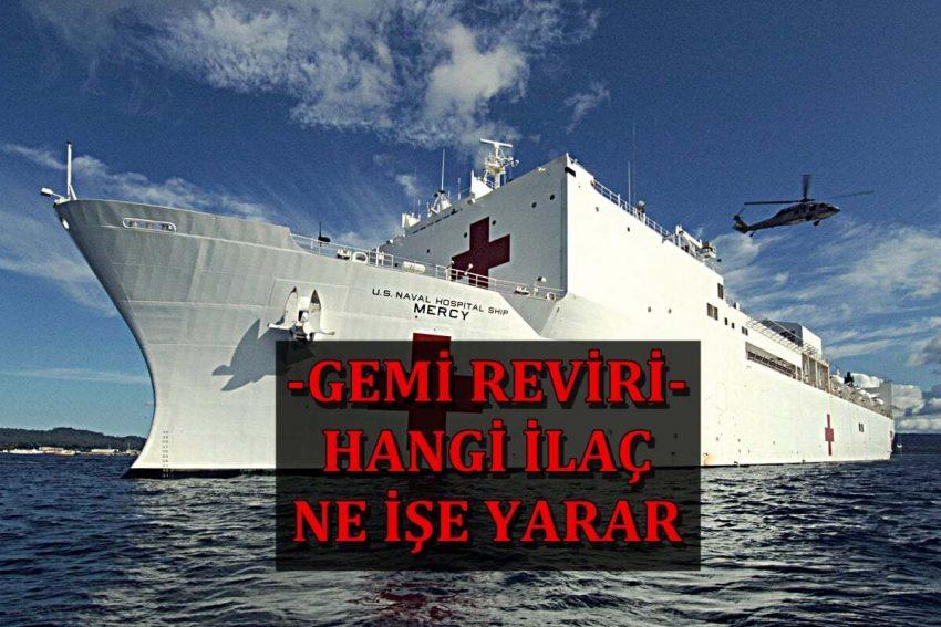 hospital ship2