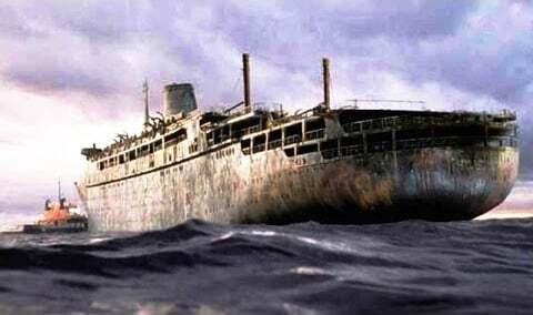ilginc - hqdefault - Denizcilikte Aydınlatılamamış 5 Gizemli Olay