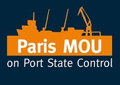 sektorel - parismou - Türk Bayraklı Gemilerin Tutulmalarının Engellenmesi