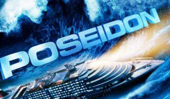 Poseidondan kaçış - Denizcilik Filmleri