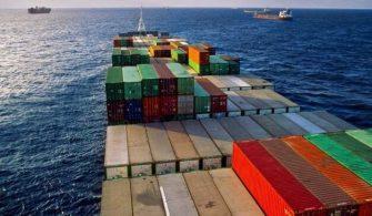 mevzuatlar - sertifika cover 335x195 - Ticari gemilerde bulunması gereken ANA Sertifikalar