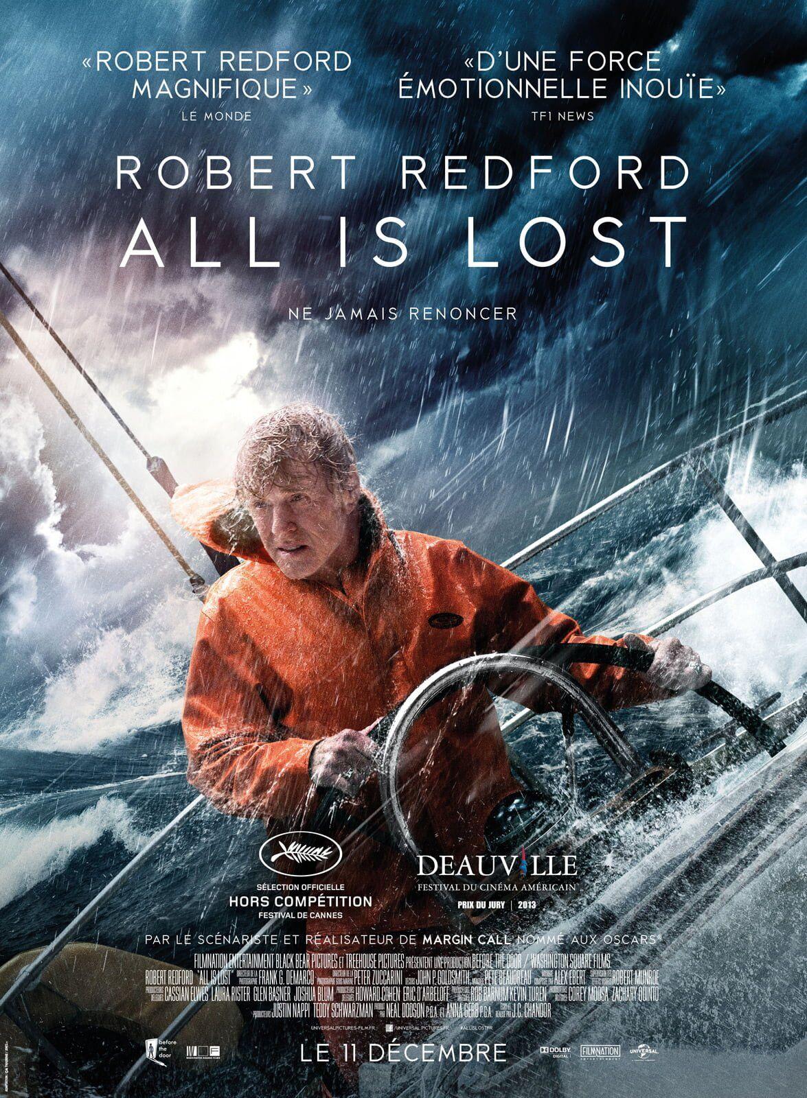 - sona doğru - Gemi ve Deniz İçerikli Filmler