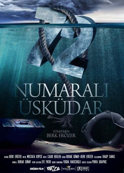 ilginc - uskudar - Cumhuriyet Tarihinin En Büyük Deniz Kazası