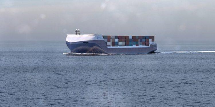 Akıllı Gemi