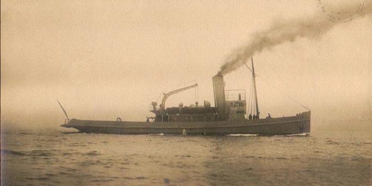 ilginc - Nusret mayın gemisi 750x375 - Nusret Mayın Gemisi ve Hikayesi
