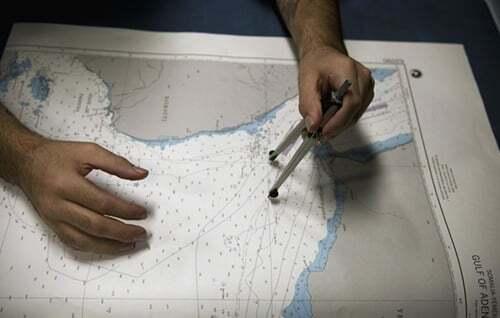 harita el