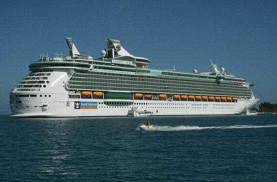 liberty_of_the_seas yolcu gemisi