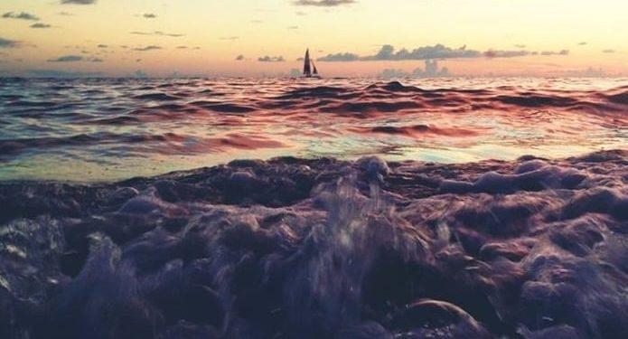 ilginc - rüyam 2 695x375 - Bir Deniz Aşığının Hikayesi | Haşim Mardin