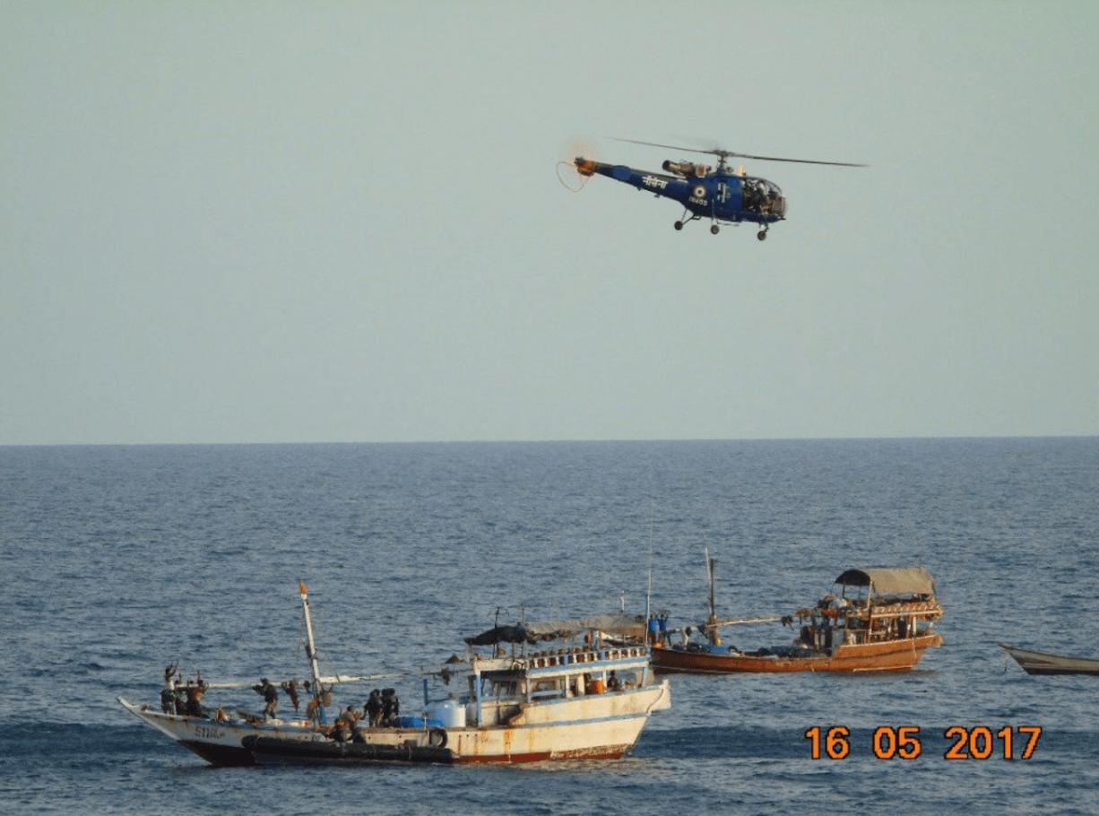 haberler, gundem - Ekran Resmi 2017 05 22 00.31.24 - Korsanlara Hava Operasyonu