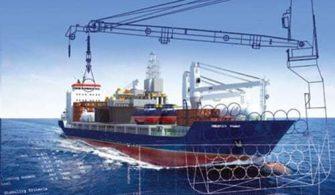 Gemi Stabilite Terimleri