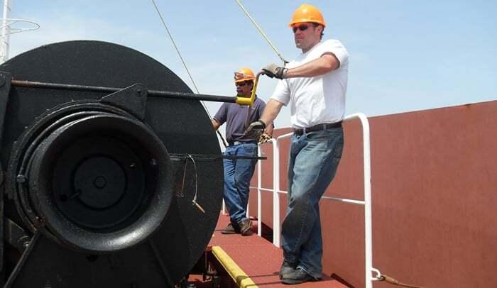 mevzuatlar - Gemici olmak - Nasıl Gemi Adamı Olunur Gemici Yağcı Aşçı Kamarot 2020
