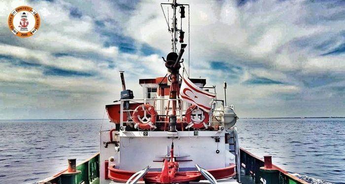 """etkinlikler, deniz-kultur - Kıbrıs Kıyı Emniyet 700x375 - Kıbrıs Türk Kıyı Emniyeti """"Denizcilik Anıları"""" Etkinliği"""