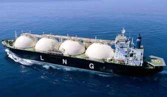 LNG nedir Nasıl Üretilir? What is  LNG – How Can It Produced
