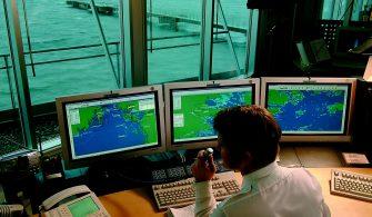 LRIT | Gemilerin Uzak Mesafeden İzlenmesi | Fondamental of LRIT System