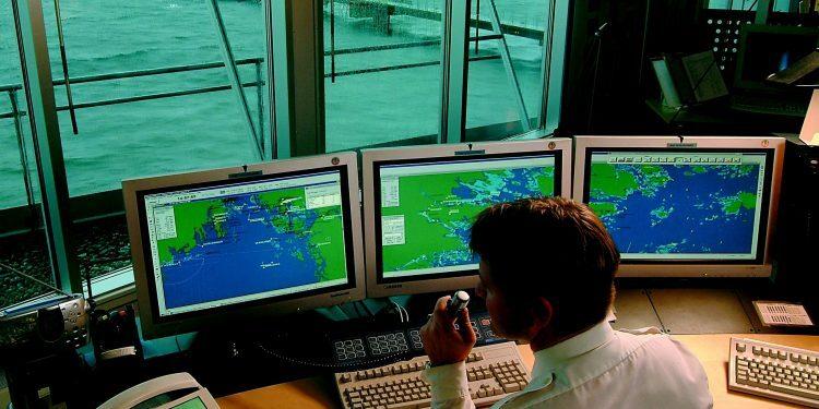 teknik-bilgiler - LRIT ANA 750x375 - LRIT | Gemilerin Uzak Mesafeden İzlenmesi | Fondamental of LRIT System