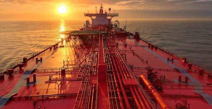 Petrol Tankeri Yük Hesaplaması2