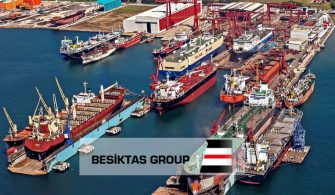 besiktas shipyard 10(1)