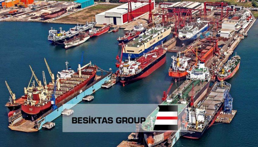 besiktas shipyard 10(1)