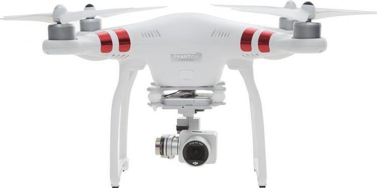 ilginc - drone 750x375 - Gemilere Yeni Nesil Tedarik Hizmeti