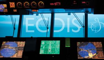 seyir - ecdis 2 335x195 - ECDIS Nedir? Temel Yapısı ve Gereklilikleri Nelerdir?