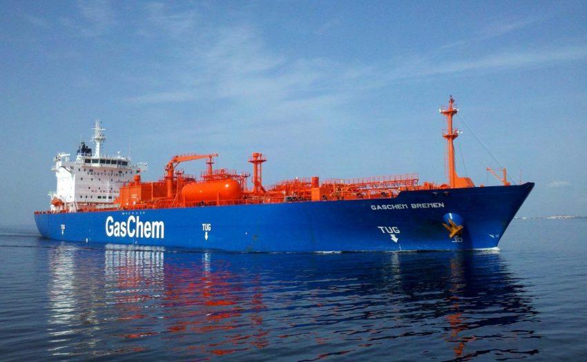 gaschem-bremen