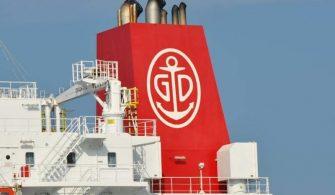 sektorel, haberler - geden 335x195 - Genel Denizciliğin Gemileri Kiralandı