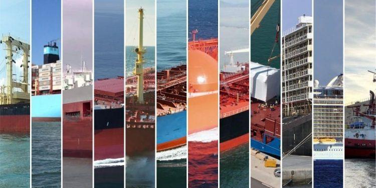 gemi tipleri çeşitleri