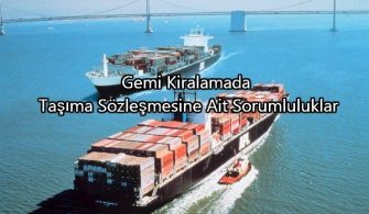 gemi_kiralama_sozlesmesi