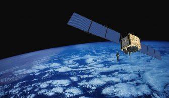 teknik-bilgiler - gps 2 335x195 - GPS Nedir ve Nasıl Çalışır