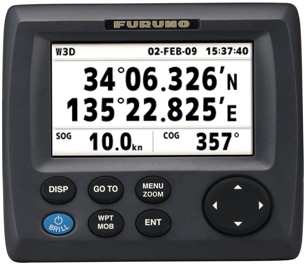 teknik-bilgiler - gps 4 - GPS Nedir ve Nasıl Çalışır