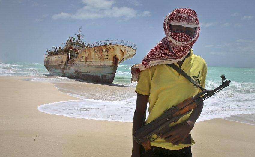 haberler, gundem - kor 850x524 - Nijerya'da Korsanlık