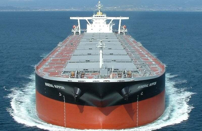 teknik-bilgiler, gemi-insaa-ve-stabilite - kuruyük - Gemi Çeşitleri Ve Kullanım Amaçları