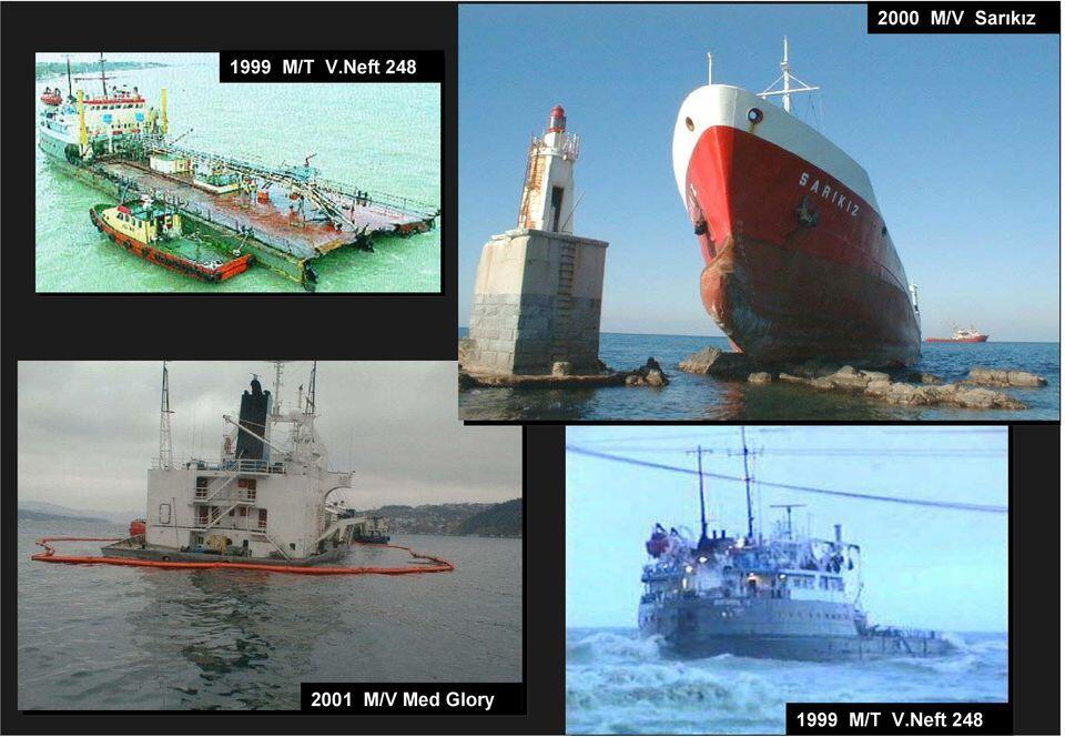 teknik-bilgiler - nearmis 1 - Kaza, Olay ve Oluşmamış Kaza | Denizde Güvenlik
