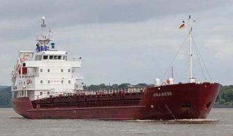 oraness_petrol_tankeri