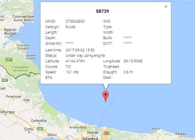 haberler, gundem - sb739 - Rusya, Batan Savaş Gemisi için Kurtarma Gemisi Gönderdi