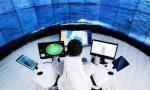 İlk İnsansız Gemi Test Edildi Sonuç Başarılı