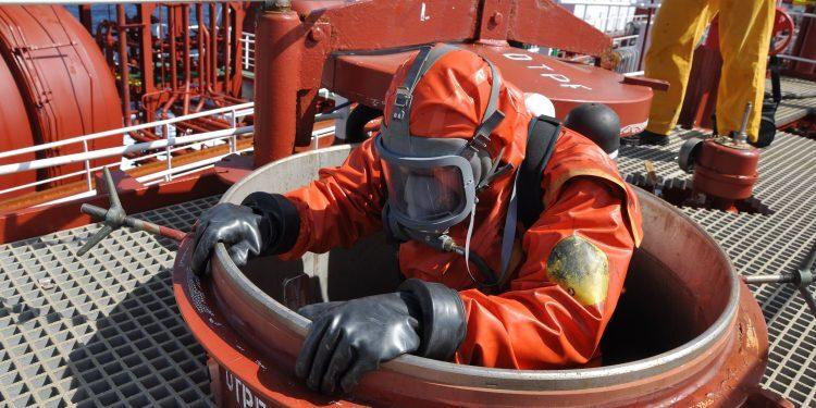 teknik-bilgiler - kapak 750x375 - Gemilerde Kapalı Mahaller ve Barındırdığı Tehlikeler