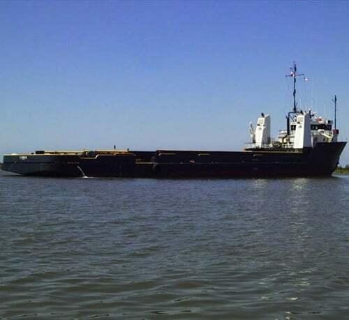 haberler, gundem - muğlada gemiye uyuşturucu operasyonu - Muğla da Bir Gemide 1 Ton 71 Kilogram Uyuşturucu Yakalandı