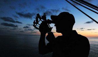 seyir - navigation 335x195 - Denizde Mevki Koyma Yöntemleri